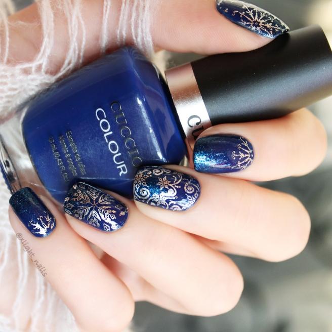 cuccio-6410-lauren-bluecal-6